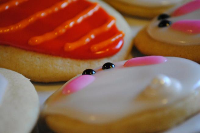 bunny cookies1