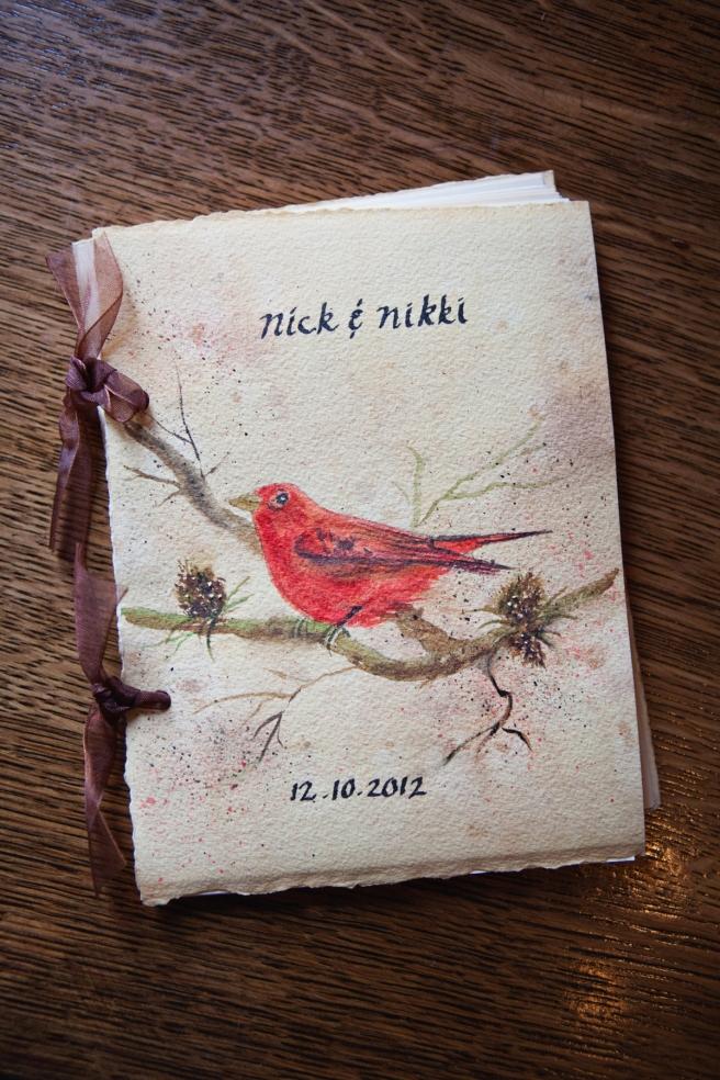 Nick&Nikki0142